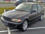 2003 BMW 325 under $4000 in Pennsylvania