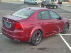 2006 Acura TL under $5000 in Pennsylvania