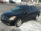 2007 Nissan Altima under $7000 in Pennsylvania