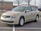 2009 Nissan Altima under $7000 in Pennsylvania