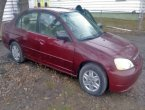 2003 Honda Civic under $2000 in Indiana