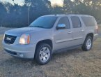 2008 GMC Yukon under $11000 in Texas