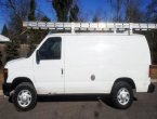 2008 Ford E-150 under $4000 in New York