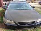 2000 Honda Accord under $2000 in Tennessee
