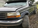 1992 Ford F-150 under $3000 in Pennsylvania