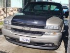 2002 Chevrolet Silverado under $7000 in California