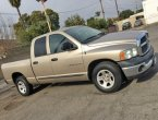 2003 Dodge Ram under $4000 in California