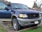 2003 Ford F-150 under $2000 in Texas