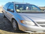 2005 Dodge Caravan under $3000 in Missouri