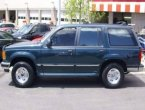 1994 Ford Explorer under $2000 in Colorado
