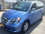 2006 Honda Odyssey under $5000 in New York