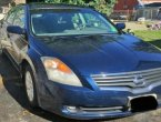 2010 Nissan Altima under $3000 in Maryland