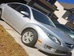 2010 Mazda Mazda6 under $5000 in Georgia