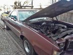 1979 Ford Mustang under $3000 in California