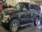 2010 Chevrolet Suburban under $10000 in New York