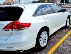 2010 Toyota Venza under $10000 in Texas