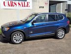 2013 BMW X3 under $11000 in Texas
