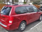 2011 KIA Sedona under $3000 in Idaho