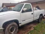 1994 Chevrolet 2500 under $2000 in Texas