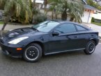 2003 Toyota Celica under $5000 in California