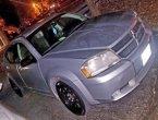 2008 Dodge Avenger in TX