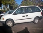 2002 Chrysler Town Country in FL