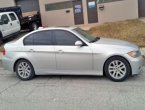 2006 BMW 325 in MD