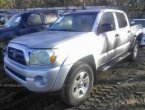 2007 Toyota Tacoma under $7000 in Florida