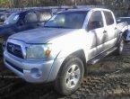 2007 Toyota Tacoma in FL