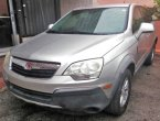 2008 Saturn Vue under $5000 in Florida