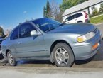 1995 Honda Accord under $1000 in California