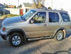 1998 Nissan Pathfinder under $2000 in Arizona