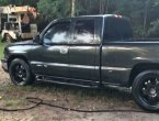 2004 Chevrolet Silverado under $3000 in Louisiana