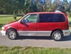 1999 Nissan Quest in TN