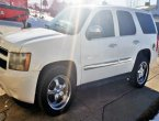 2009 Chevrolet Tahoe under $8000 in Utah