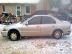 1997 Honda Accord under $2000 in Missouri