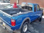2001 Ford Ranger under $5000 in Pennsylvania