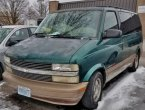 1998 Chevrolet Astro in Missouri