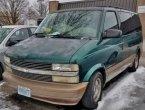 1998 Chevrolet Astro in MO