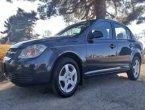 2008 Chevrolet Cobalt in PA