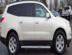 2012 Chevrolet Traverse in MO