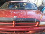 1998 Dodge Durango under $1000 in Florida
