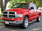 2005 Dodge Ram under $8000 in Pennsylvania