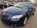 2008 Toyota Camry in NJ