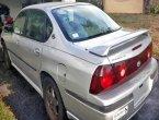 2000 Chevrolet Impala in FL