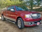2007 Lincoln Mark under $19000 in Tennessee
