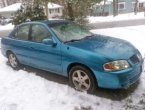 Sentra was SOLD for only $1,500...!