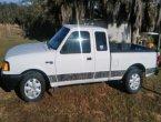 1994 Ford Ranger in FL