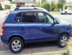2005 Hyundai Tucson under $500 in California