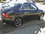 2006 Mercedes Benz CLS-Class under $6000 in California